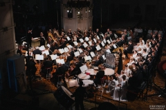 22. SGMF Noslēguma koncerts / 24.08.2019. Foto: Juris Zīģelis